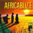 Africablis - Ep