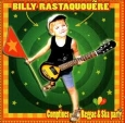 Billy Rastaquouère