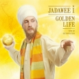 Golden Life - Time of Reconnection