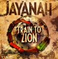 Train to Zion
