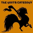The Roots Category