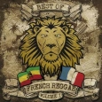 The Best of French Reggae, vol.1