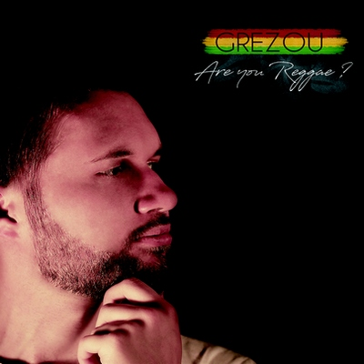 Are you reggae ?