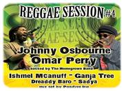 Reggae Session 4
