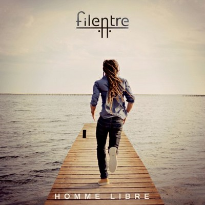 Filentre cd