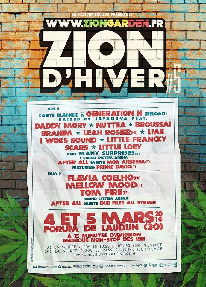 Zion Hiver fly 1