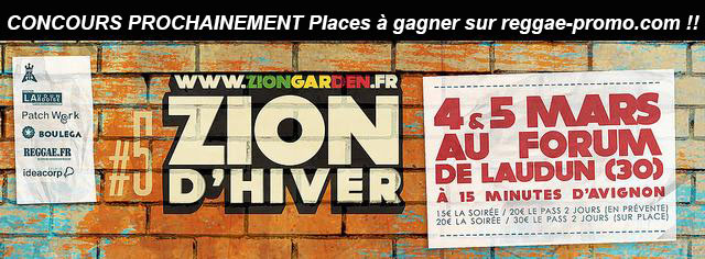 Zion Hiver fly 3