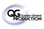 Quartier General Production