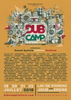 Dub Camp 2018 small