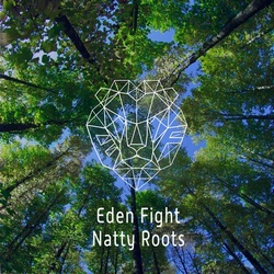 Eden Fight single