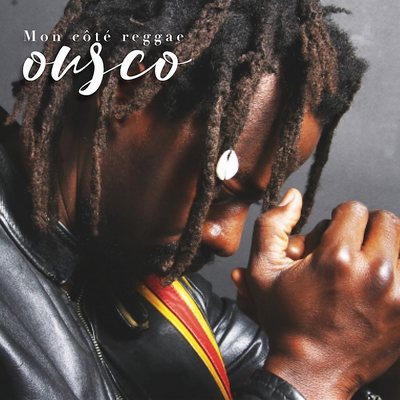 Ousco cd