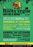Roots Ergue Festival date small