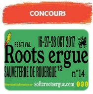 Roots Ergue Festival visu 1
