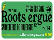 Roots Ergue Festival visu