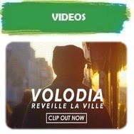 Volodia video visu 1