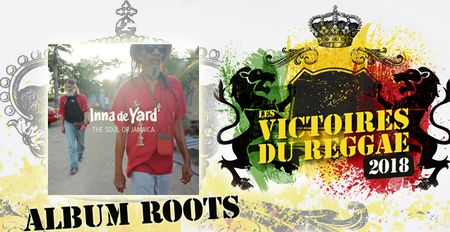 1roots