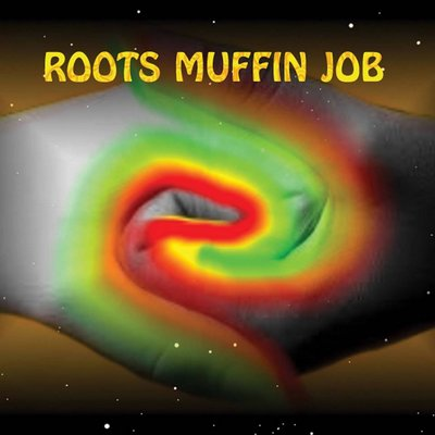Roots Muffin Job cd