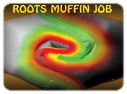 Roots Muffin Job visu