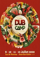 Dub Camp 2020 small