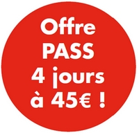 OFFRE PASS !!