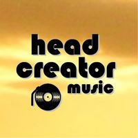 Head Creator Music