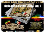 The Best of French Reggae